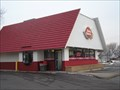 Image for Dairy Queen - Gratiot Ave. #2 - Roseville, MI.