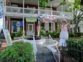 Image for Hellings House Museum - Key West Historic District - Key West, FL