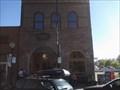 Image for Original City Jail & Firehouse - Prescott, AZ