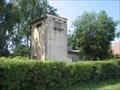 Image for Transformátor PZ 4973, Tursko, Czechia