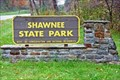 Image for Shawnee State Park - Schellsburg, Pennsylvania