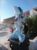 Image for Tequila Shark  -  Cabo San Lucas, Baja California Sur, MX