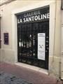 Image for La Santoline (Sanary-sur-Mer, Provence Alpes Côte-d'Azur, France)