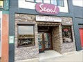 Image for Seoul Japanese and Korean Cuisine - Wetaskiwin, AB