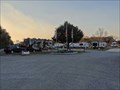 Image for Eagles Landing RV Park -  Free WIFI - Holt, Florida