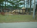 Image for Lake Fretwell Park - Jacksonville, Florida