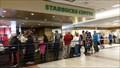 Image for Starbucks - SLC - Salt Lake City, UT