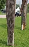 Details (wood)