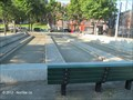 Image for Langone Park Bocce Courts - Boston, MA