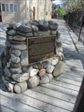 Image for I.D.E.S. Hall - Hayward, CA