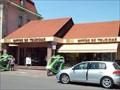 Image for Office de Tourisme - Colmar, France