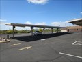 Image for Vedic Cultural Center Solar Array - Apache Junction, AZ