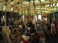 Image for Looff Carousel - Santa Cruz, California