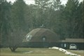 Image for Private Residential Dome - Angora, MN
