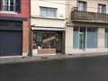 Image for Ma cuisine sans gluten - Tarbes - France