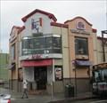 Image for KFC - Geary - San Francisco, CA