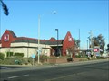 Image for Jack in the Box -  8655 Auburn Blvd - Roseville, CA