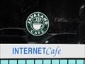 Image for Javaland Internet Cafe - San Jose, CA