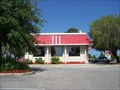 Image for KFC - Countryside Blvd. - Clearwater, FL