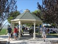 Image for Founders Park Gazebo - Ladera Ranch, CA