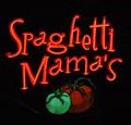 Image for Spaghetti Mama's - Sandy Utah