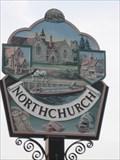 Image for Northchurch - Hertfordshire