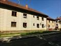 Image for Skrivany u Nového Bydžova - 503 52, Skrivany u Nového Bydžova, Czech Republic