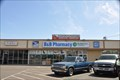 Image for Bellflower, California 90706 ~ B&B Pharmacy
