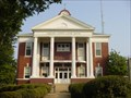 Image for Chester County Courthouse - Henderson TN
