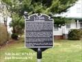 Image for L.J. Smith Farmhouse - East Brunswick NJ