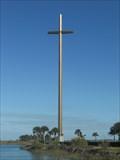 Image for The Great Cross - Nombre de Dios Mission - St. Augustine, FL