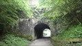 Image for Horse Tunnel On Peak Forest Canal - Mountbridge, UK