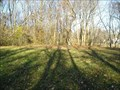 Image for Inskeep Family Burial Ground - Cherry Hill, NJ