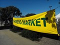 Image for Marina Farmers Market - Marina, California