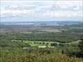Image for Creech Barrow Hill View - Dorset, UK