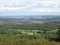 Image for Creech Barrow Hill View - Dorset, UK