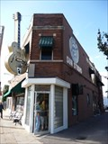 Image for Sun Records - Memphis TN