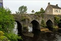 Image for Stone Arch Bridge - River Boyne