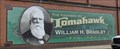 Image for William H. Bradley – Tomahawk, WI