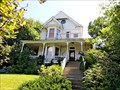 Image for High Victorian on Victoria Street - Nelson, BC