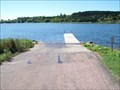 Image for Lake Lakota Boat Ramp, Canton, South Dakota