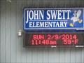 Image for John Swett Elementary - Martinez, CA