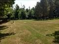 Image for Vermontville Pioneer Cemetery Vermontville Mi.