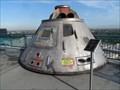 Image for Apollo Space Capsule  -  Los Angeles, CA