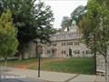 Image for Historic Moravian Bethlehem Historic District - Bethlehem, PA