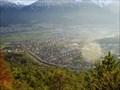 Image for Kupf, Telfs, Tirol, Austria