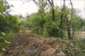 Image for Abandoned Oothkalooga Creek Bridge - near Adairsville, GA