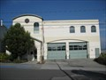 Image for Daly City Fire Station 92