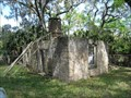 Image for Coquina Stone Building - Flagler County, FL