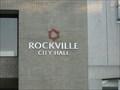 Image for (Don't Go Back To) Rockville - REM - Rockville, MD